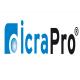 İcraPro İcra Takip Yazılımı-Servis Ücreti