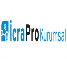 İcraPro Kurumsal İcra Takip Yazılımı